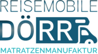 Matratzenmanufaktur-Doerr Retina Logo